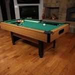 What Is The Best Pool Table Great Tables Compared - Good pool table brands
