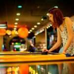 What Is The Best Air Hockey Table: 3 Great Tables Compared