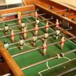 What Is The Best Foosball Table? 3 Great Tables Compared