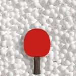 Best Ping Pong Paddle: Which One Will Make You A Star?