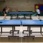 Best Ping Pong Table: 3 Great Tables Reviewed (For 2018)