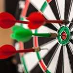Dart Board Rules (How To Have Fun And Throw Like A Pro)